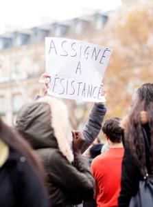 assigne-a-resistance